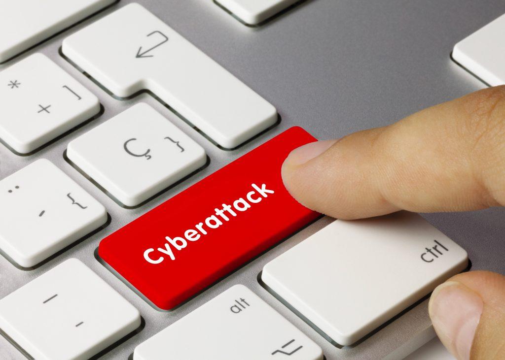 Certigna - Comment protéger votre site internet ?