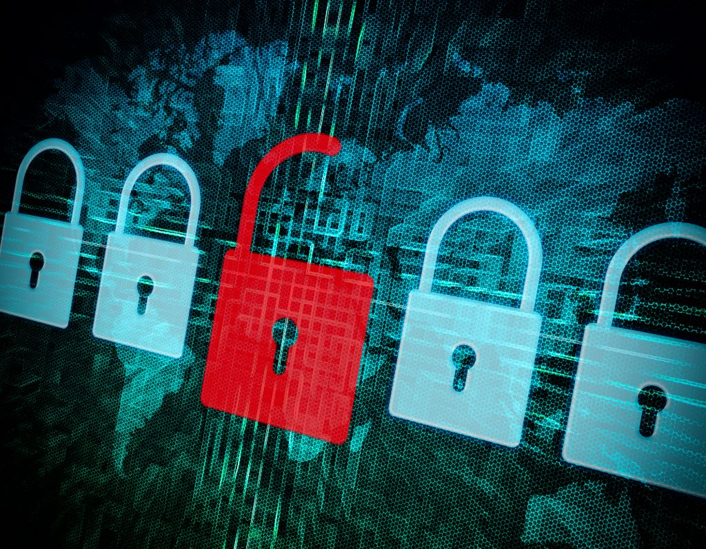 Avec ses quatre offres dédiées à la certification SSL, Certigna répond aux attentes des petites et grandes entreprises comme des administrations publiques.