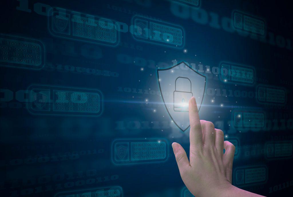 Certigna - Protection des échanges e-mails professionnels