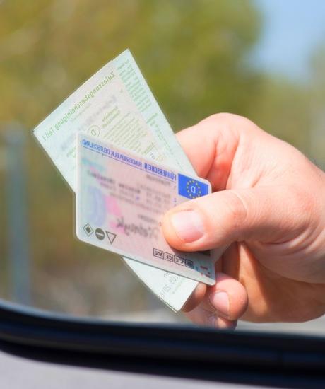 Certificat numérique SIV
